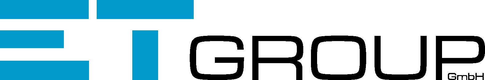 ET Group GmbH - interdisziplinärer Metallbau - 2021