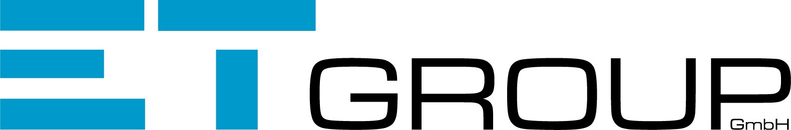 ET Group GmbH